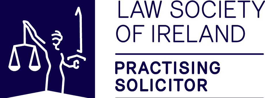 Why do i need a solicitor probate solutioingenieria Image collections